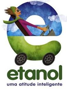 [etanol.jpg]