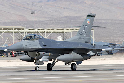 F-16 AS