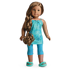 Phenomenal American Girl Dolls Forever Omg New American Girl Doll Stuff Hairstyle Inspiration Daily Dogsangcom