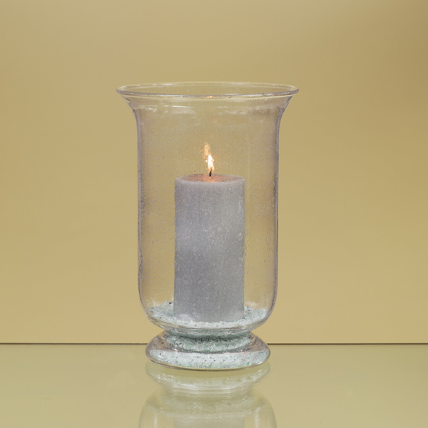 Candlelight Solutions August 2010