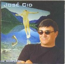 De Surpresa ( CD)