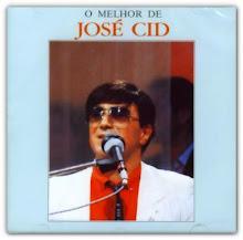 O melhor de José Cid