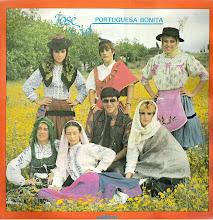 Portuguesa Bonita ( L.P.)