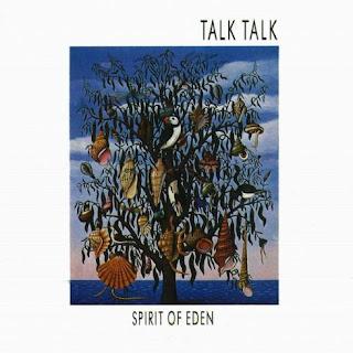 http://2.bp.blogspot.com/_h8HOZ930jNA/R1S0PX5iCTI/AAAAAAAAAlI/UE0n4oZfs2U/s320/Talk_Talk-Spirit_Of_Eden-Frontal.jpg