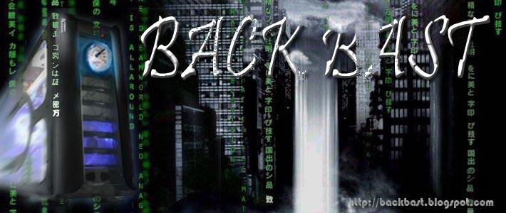 Back Bast