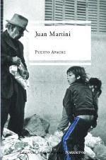 Juan Martini