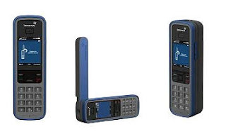 isatpro satellite phone under $500