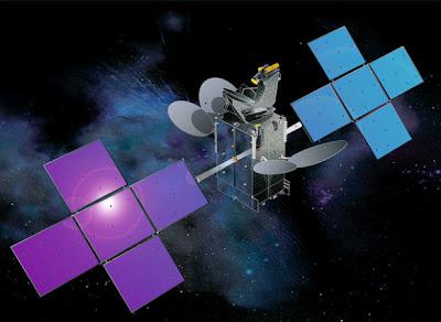 cisco space internet router