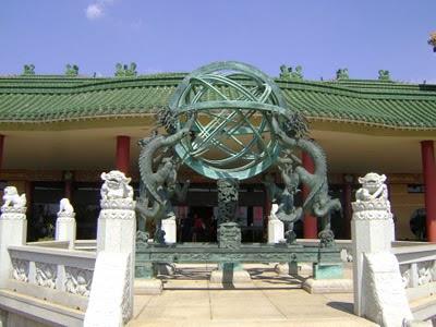 świątynia Buddyjska zdjęcia