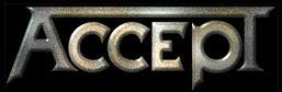 Accept: Biografía y discografía Accept_logo
