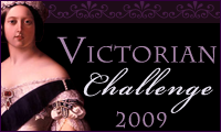 Victorian Challenge 09