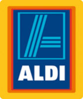 Aldi Match-ups May 2- May 8
