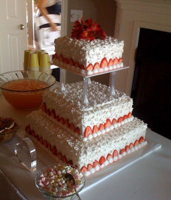 indian wedding cake wallpaper