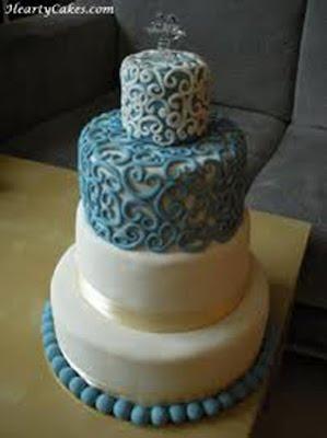 indian cake photo