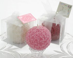 ball wedding cake candles wallpaper