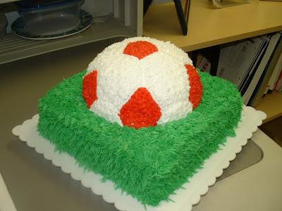 red white ball to wedding design