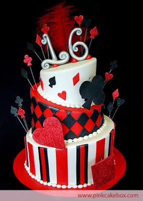 wedding cakes decorate las vegas