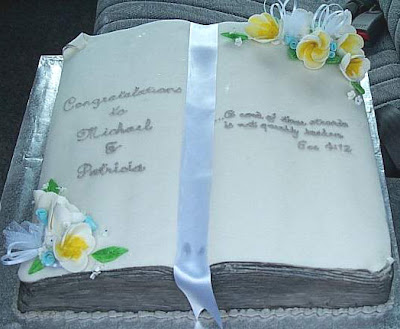 Book Wedding Cake images