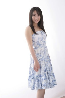 Luna Nagai