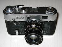 ФЭД-3