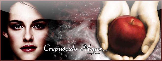 Crepúsculo Meyer 2