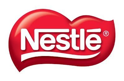 Nestlé lança linha de Picolés Chocolovers