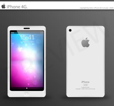 Apple irá reembolsar donos do iPhone 4