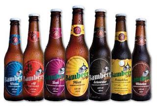 Cervejaria Bamberg completa cinco anos de existência