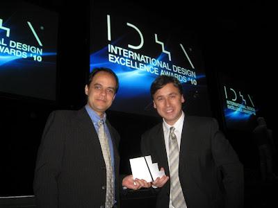 DIA Comunicação recebe prêmio internacional por campanha com Guaraná Jesus