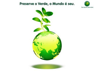 Rede Mundo Verde inaugura mais um PDV