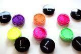 Koloss lança novos produtos de maquiagem na Beauty Fair 2010