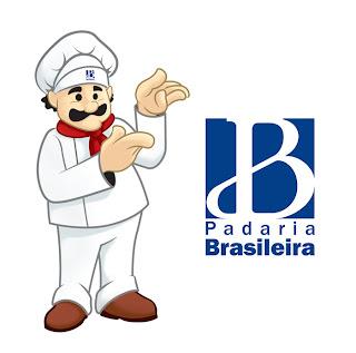 Padaria Brasileira lança campanha de café especial