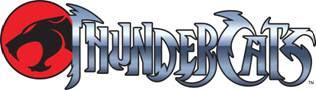 Warner Bros. Consumer Products traz Thundercats de volta ao Brasil