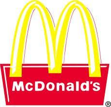 Cliente do Drive-Thru McDonald's ganha ingresso no Cinemark