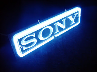Sony Traz Novo Notebook com processador único no mercado