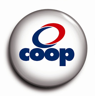 Coop inaugura nova unidade de distribuição no ABC