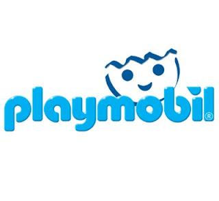Playmobil está entre os 50 melhores brinquedos