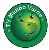 Mundo Verde lança novo canal de comunicação com o cliente