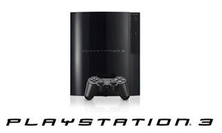 PlayStation 3 terá 3D sem óculos