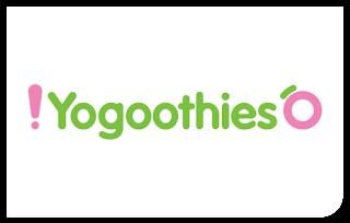 Yogoothies faz promoções para o dia das crianças