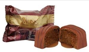 Chocolates Munik inaugura nova loja na Zona Norte de São Paulo