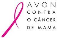 Diadema se Veste de Rosa contra o câncer de mama