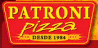 Rede Patroni Pizza confirma preferência dos consumidores em Sorocaba