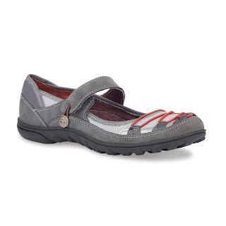 Timberland lança sapatilha feminina