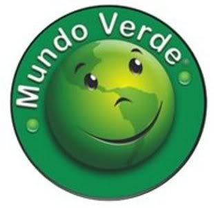 Rede Mundo Verde inaugura PDV em São Paulo