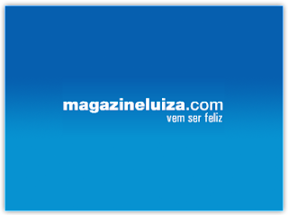 Magazine Luiza inaugura nova sede e apresenta o projeto Luiza Fitness