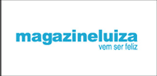 Magazine Luiza inaugura mega PDV em São Paulo
