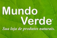Mundo Verde inicia 2011 com nova unidade