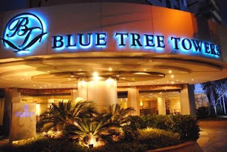 Blue Tree lança primeira campanha em redes sociais