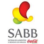 Coca-Cola Brasil realiza integração da Matte Leão